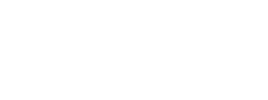 Cornerstone Dental Care logo